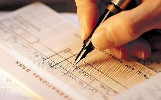 Estelionatário é condenado após trocar cheques sem fundo por dinheiro de vítima no RN