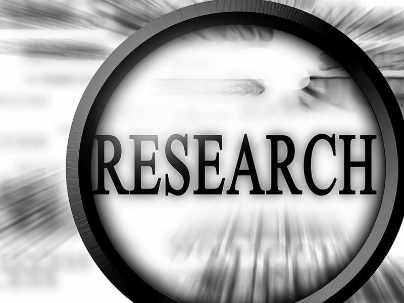 Contoh Abstrak Penelitian Eureka Pendidikan