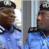 See Photo Of The New Lagos Police Commissioner