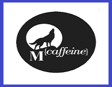 Mcaffeine Coupon , Offers & Promo Code : Upto 60% Discount Code