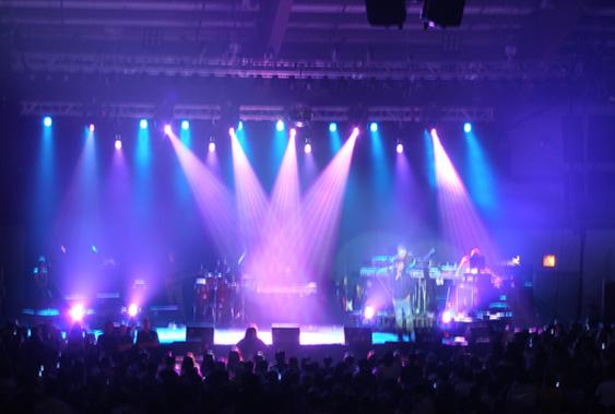 concerts concert rock summer tickets pop way stage beat perfect koleksi night pentecostalism nwa rules heat etiquette smashing success sound