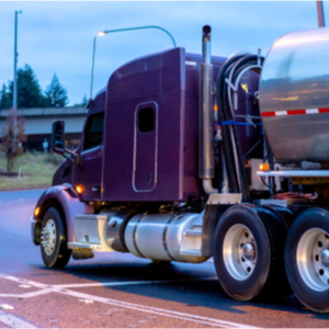 Truckers need to file their IFTA taxes on a quarterly basis by the 4 IFTA deadlines.