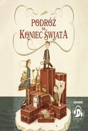 http://lubimyczytac.pl/ksiazka/4864457/podroz-na-koniec-swiata