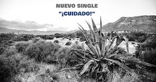 LAPIDO Cuidado single 2