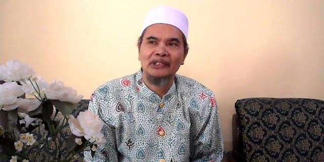 Rais Syuriyah PBNU: Menjaga Prokes Hukumnya Wajib