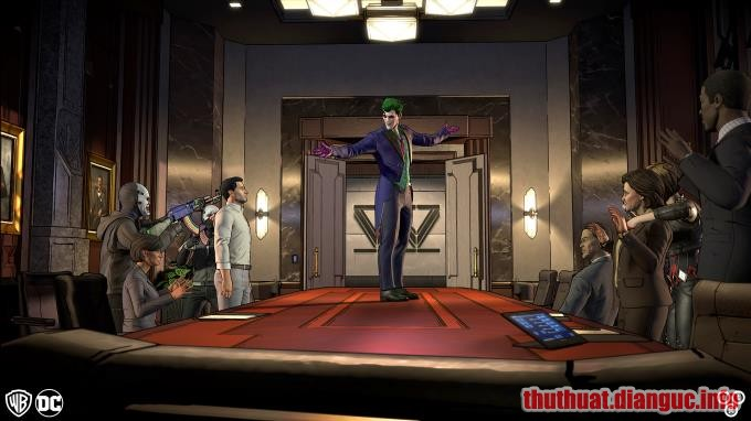 Download Game BATMAN The Enemy Within Full Episode Full Crack, Game BATMAN The Enemy Within Full Episode Game BATMAN The Enemy Within Full Episode FREE DOWNLOAD, Game BATMAN The Enemy Within Full Episode full crack, Tải Game BATMAN The Enemy Within Full Episode miễn phí