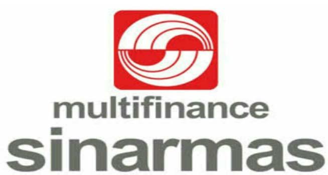 Produk Sinarmas Multifinance