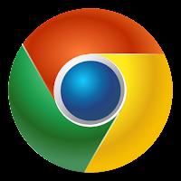 تحميل متصفح جوجل كروم Google chrome مجانا مع الشرح