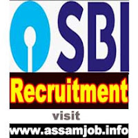 state bank of india recruitment 2018 apply online