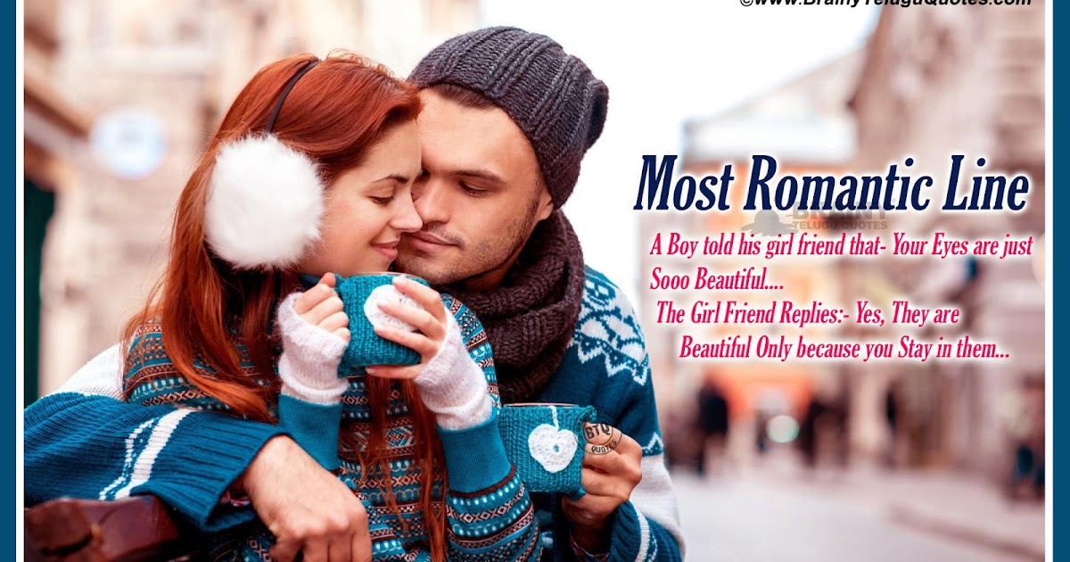 Heart Touching English Romantic Love Quotes And Nice Couple Deep Hugging Images Brainysms