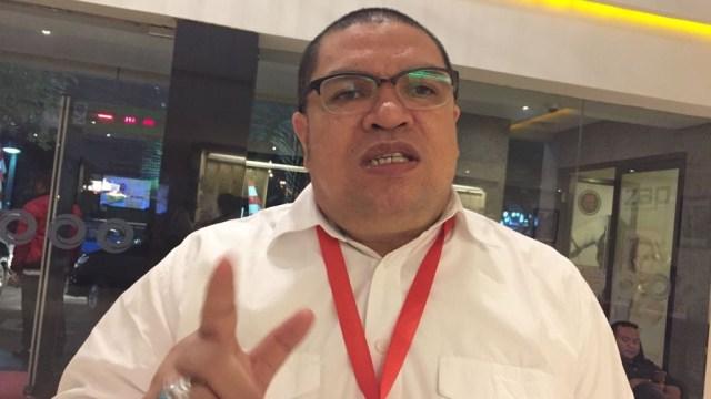 Gak Terima Disebut Pansos, Razman: Saya Sudah Terkenal di Indonesia!