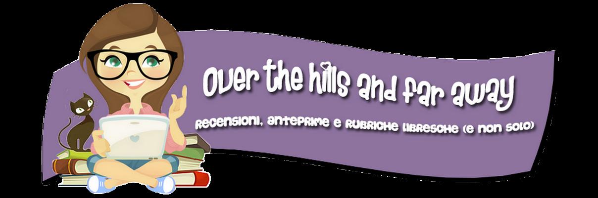 http://nalie-overthehillsandfaraway.blogspot.it/
