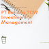 Profil MI - PT Bahana TCW Investment Management