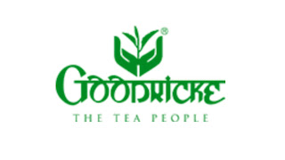 Goodricke Group of Companies Job Vacancy Welfare Officer Post