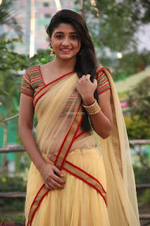 Actress Adhiti Menonin Saree gorgeous beautiful pics    024.jpg