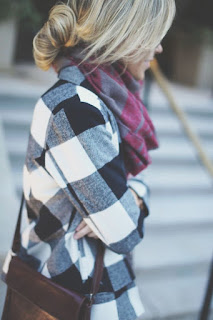 podzimni moda