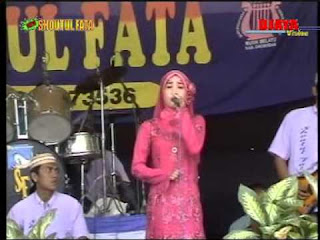 Download Lagu Qosidah Shoutul Fata Mp3