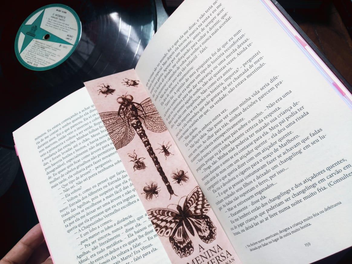 EDITORA DARKSIDE BOOKS