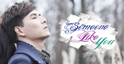Sinopsis Drama China Someone Like You