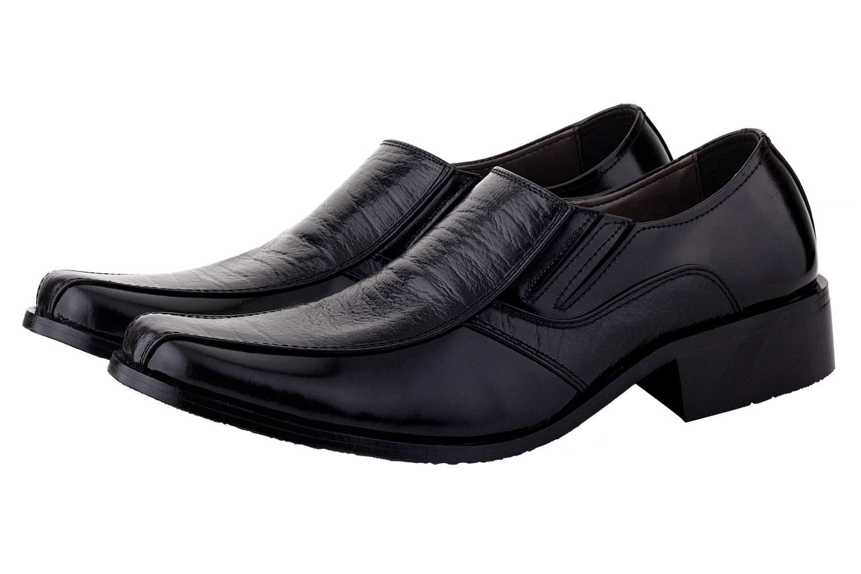 Harga sepatu pantofel murah, sepatu murah bandung, toko sepatu online cibaduyut, sepatu kerja pria terbaru, model sepatu kerja pantofel, sepatu pantofel pria murah