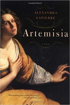 Alexandra Lapierre - Artemisia (Ölümsüzlük İcin Düello) PDF İndir