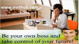 work at home and earn money real genuine job