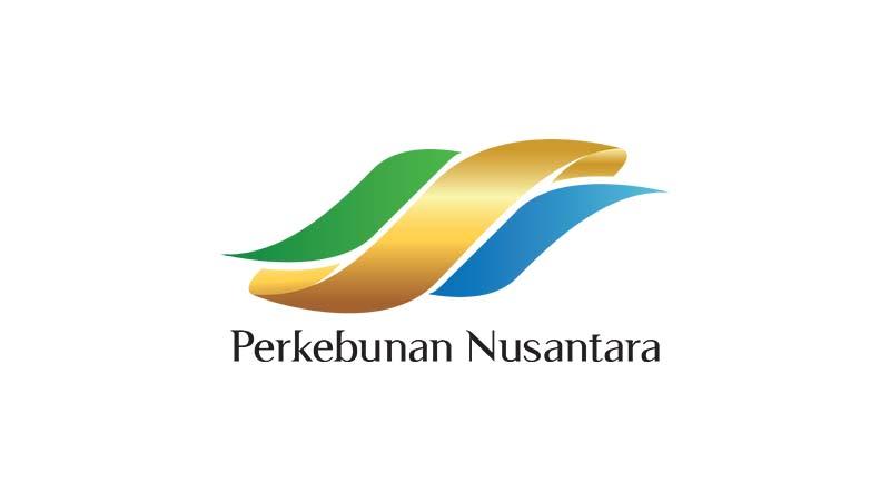 Lowongan Kerja Perkebunan Nusantara III (Persero)