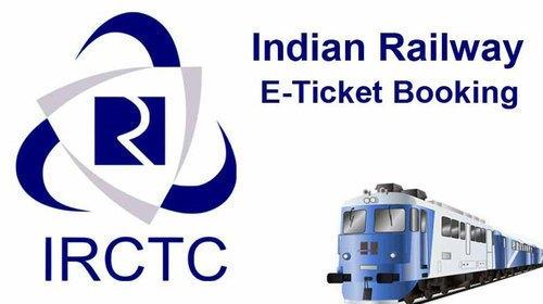 IRCTC से Online Tatkal टिकट कन्फर्म कैसे लें  