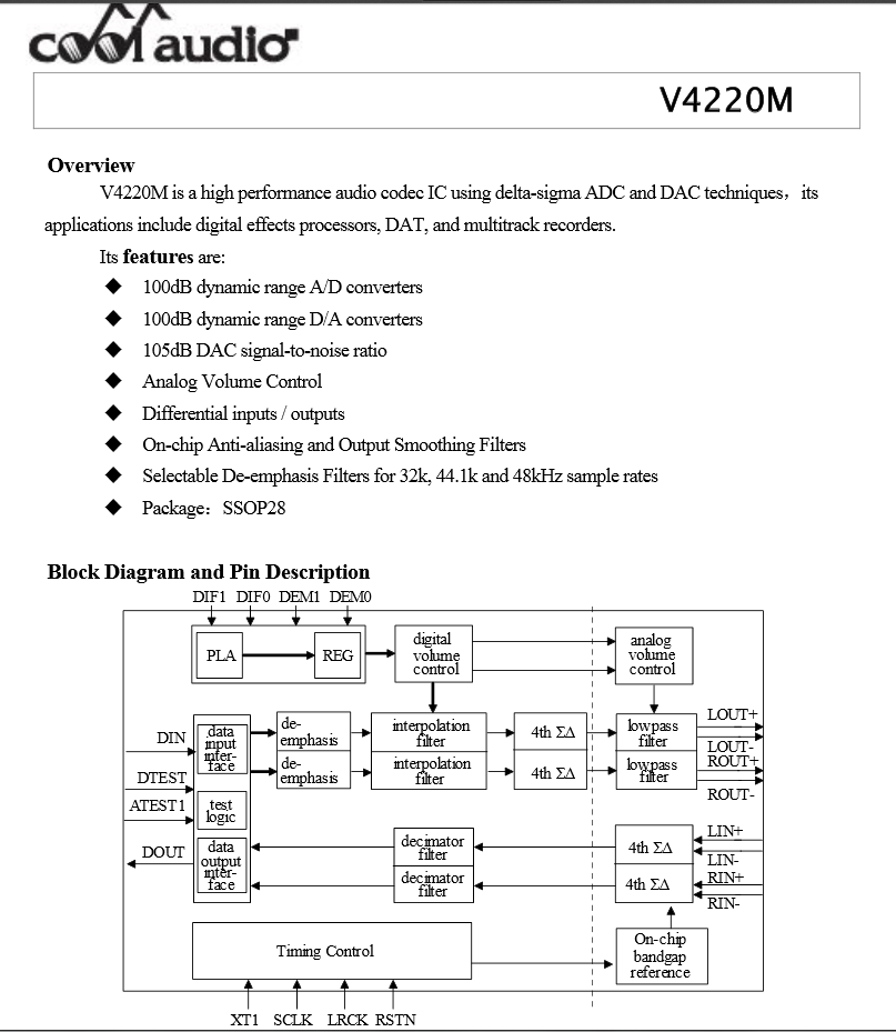 Embedded Systems   : 2015