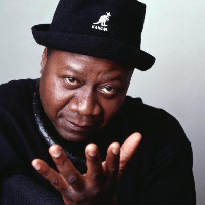 AUDIO Rhumba   Papa Wemba - Show Me The Way   Mp3 Download