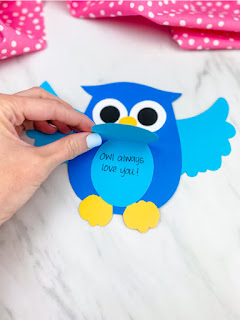 30 Adorable Father's Day Crafts Ideas