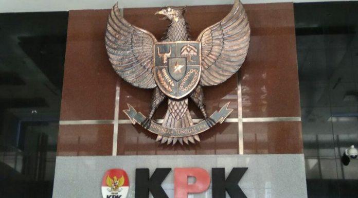 Tiga Pensiunan TNI AD Dipanggil KPK, Buntut Kasus PT DI