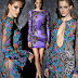 Cavalli Couture Collection