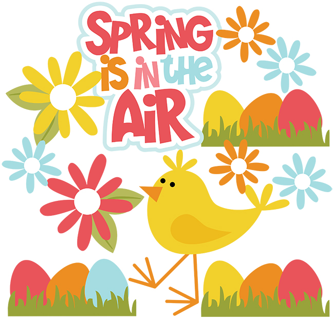 spring the air f2-#36
