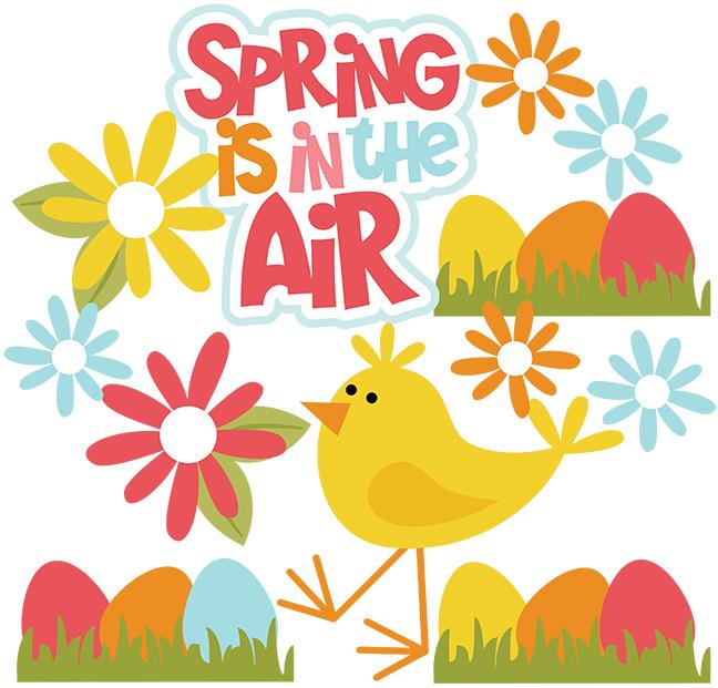 spring the air f2 - photo #35