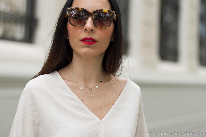 donde comprar Joyas buen precio moda de calidad marcas españolas