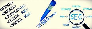 Perdorimi meta etiketave per SEO te sukseseshme