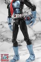 S.H. Figuarts Kamen Rider 1 (THE FIRST Ver.) 13