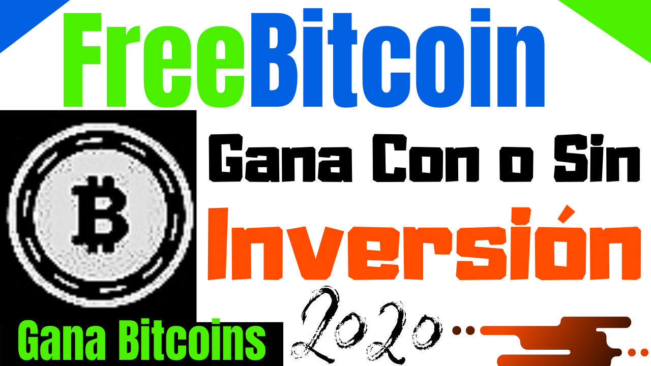 bitcoin standit profitto btc wykop