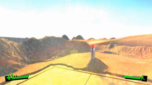 welcome-to-the-dreamscape-pc-screenshot-www.deca-games.com-1