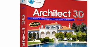 Architect 3d ultimate v17 6 iso serial key for Architecte 3d ultimate 2015 v17 6 crack