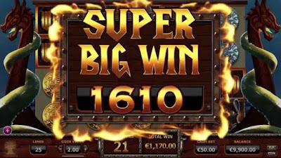 khám phá bí mật chơi slot game trực tuyến ăn tiền 18051602