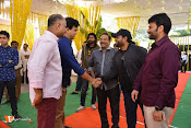 Raju Gari Gadhi Two Movie Launch-thumbnail-11