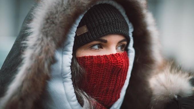 Havalar soğuyunca cilt sorunları arttı