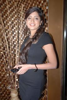 Poonam Kaur New  Stills CF 09.jpg