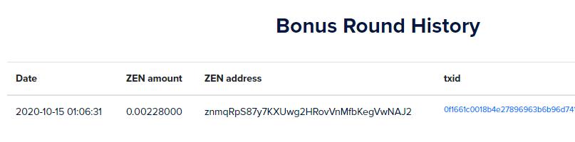 bonus-horizen-coin