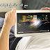 9 تطبيقات رائعة لمشاهدة مقاطع الفيديو عبر الإنترنت مع الأصدقاء في الوقت الحقيقي