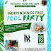 CELEBRITY GIST: YB Hotel And Suits Present Independence Free Pool Party Live In Agbor Delta State