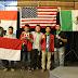Belajar dari Santri Ilmuwan Robotika Indonesia