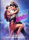 Time To Dance 2021 x264 720p WebHD Esub Hindi THE GOPI SAHI